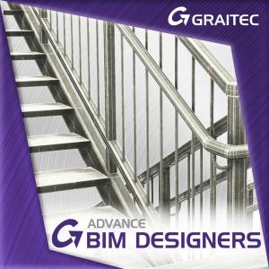 Stair & Railing Designer