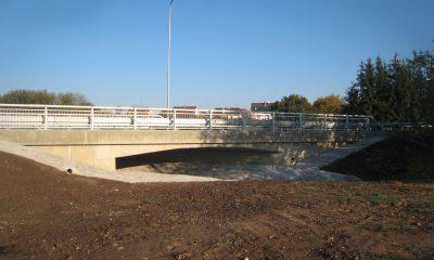advance-design bridges